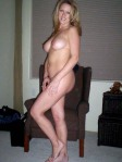 naked-ex-girlfriend-0009